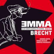 EMMA rockt BRECHT feat. Hendrik Duryn