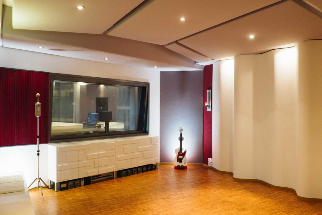 studio-slider-aufn-2