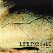 Life For Sale - Too late
