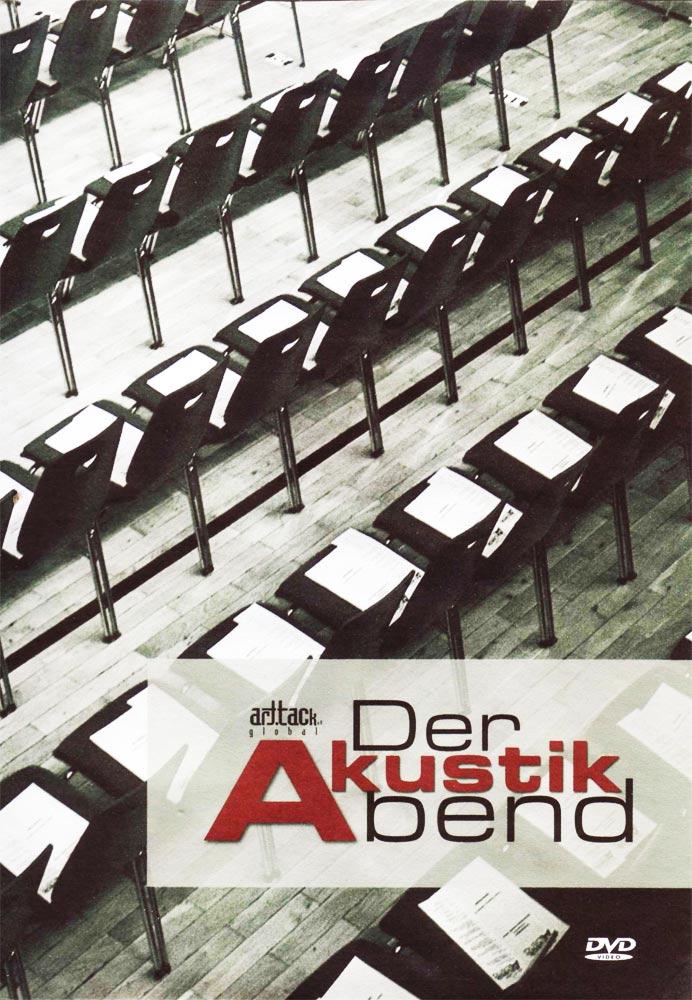 Der Akustikabend 2010 Diekenstiek Manga of Memory Martin Kohlstedt