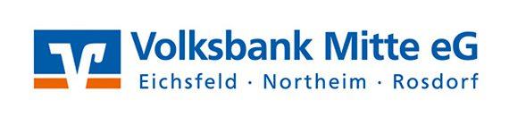 Volksbank Mitte eG Eichsfeld, Northeim, Rosdorf