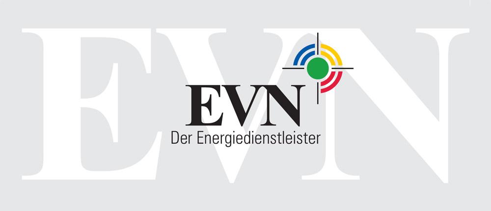 EVN Energieversorgung Nordhausen GmbH