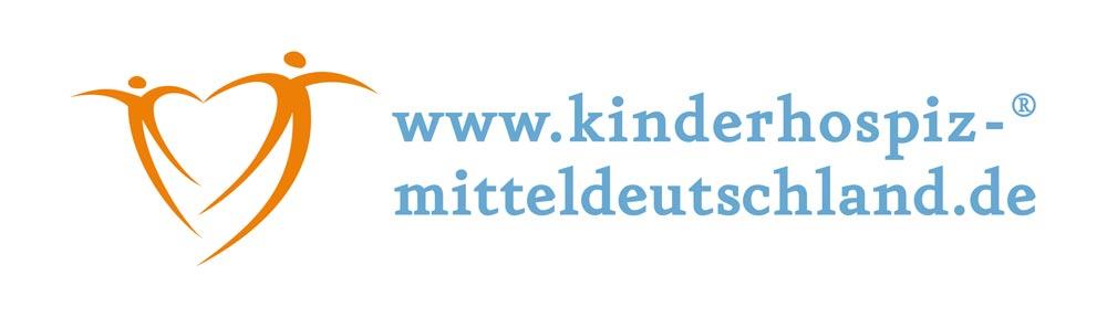 Kinderhospiz Mitteldeutschland