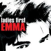 Emma - Ladies first
