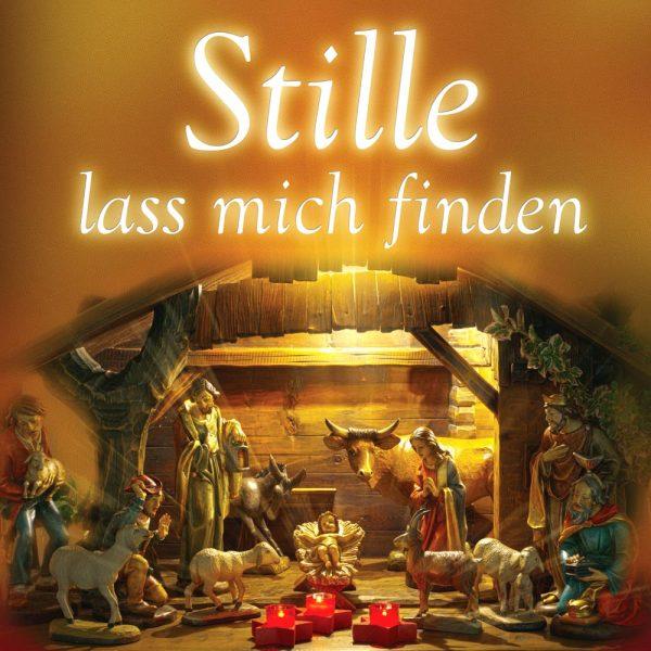 Eichsfeld Projektchor Weihnachten