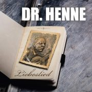 Dr. Henne CD Liebeslied
