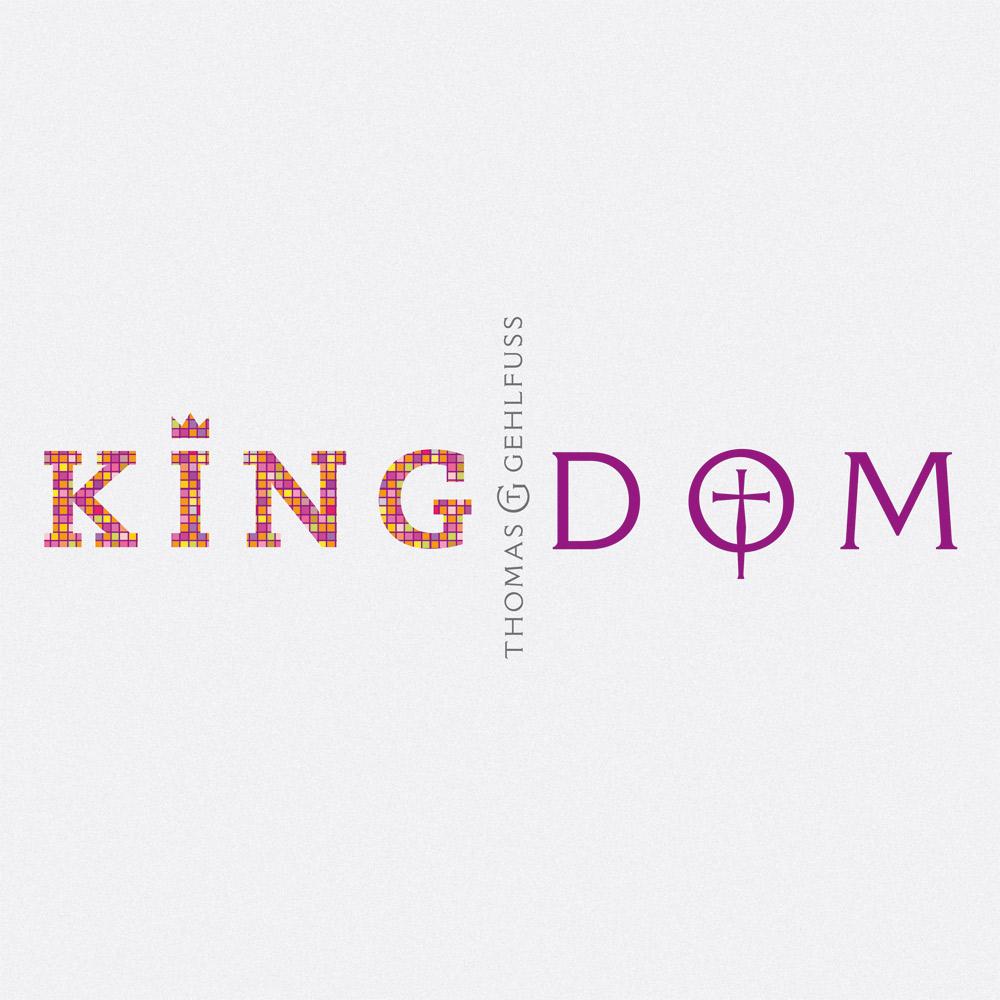 Thomas Gehlfuß Kingdom