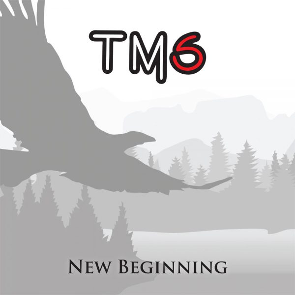 TM6 Rockband New Beginning