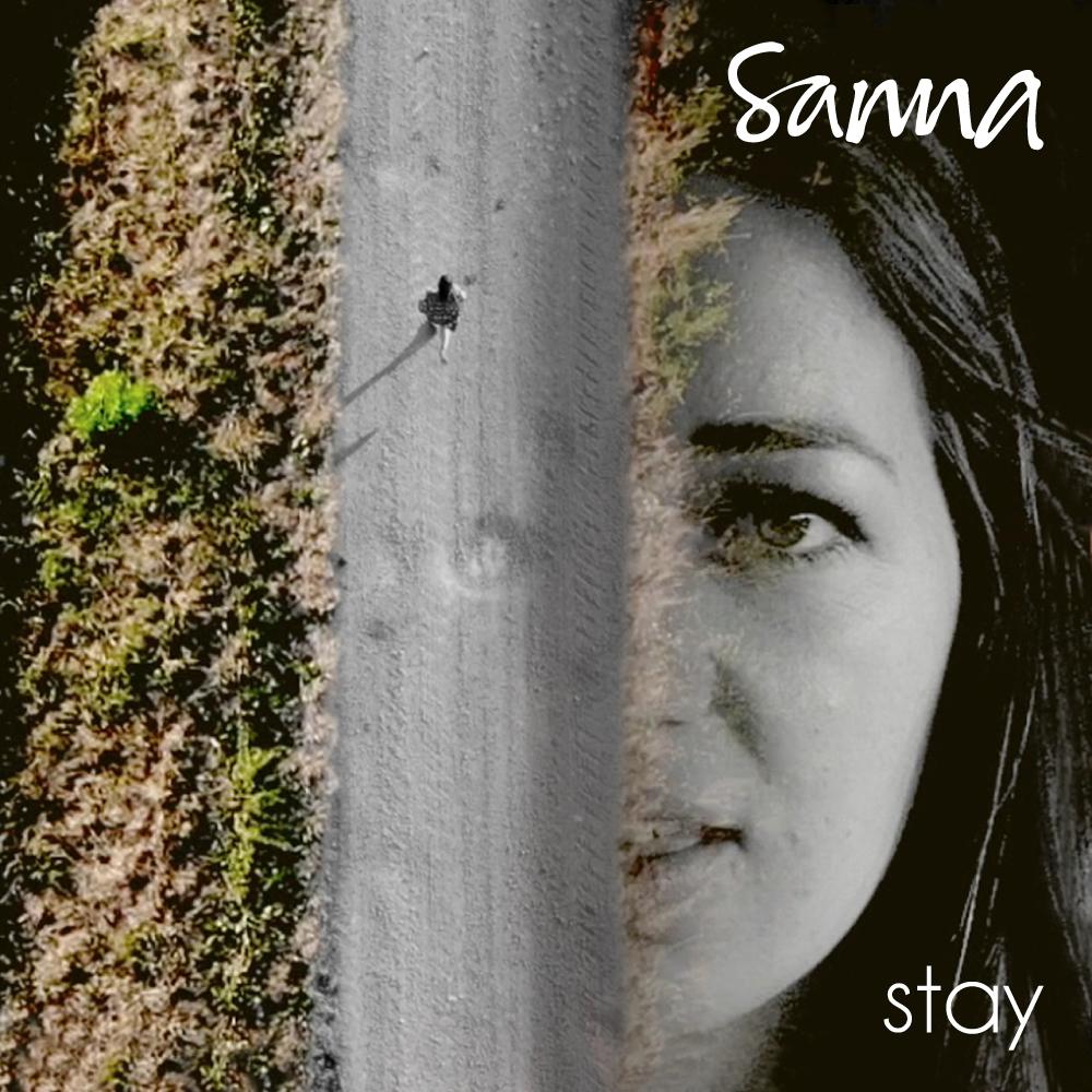 Sanna Stay Radioversion